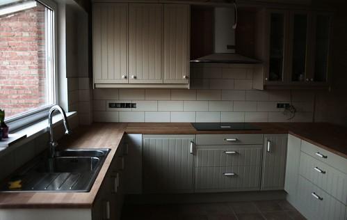 Keuken Wandtegels Ikea : keuken tegels – a photo on Flickriver
