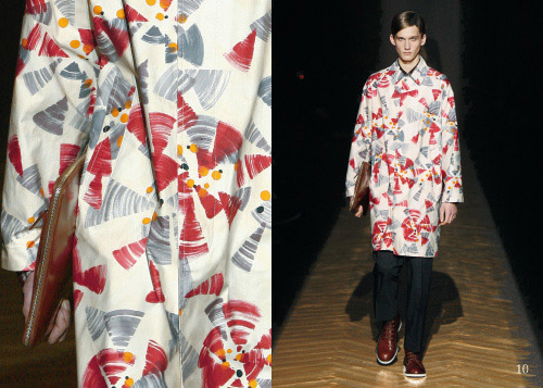 dries van noten 10