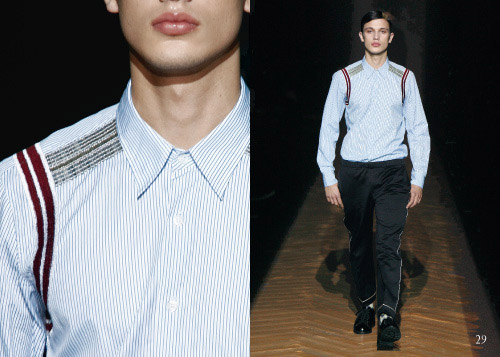 dries van noten 29