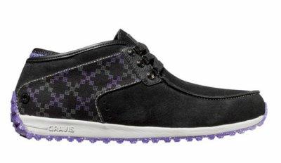 gravis-spring-2009-footwear-5_400