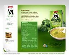 V8 Soups - Garden Broccoli_1231205012330