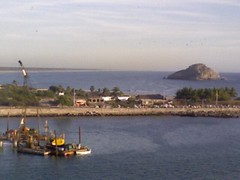 Roger_123108_004 (Just a Pilgrim) Tags: cruise mexico loreto 0812