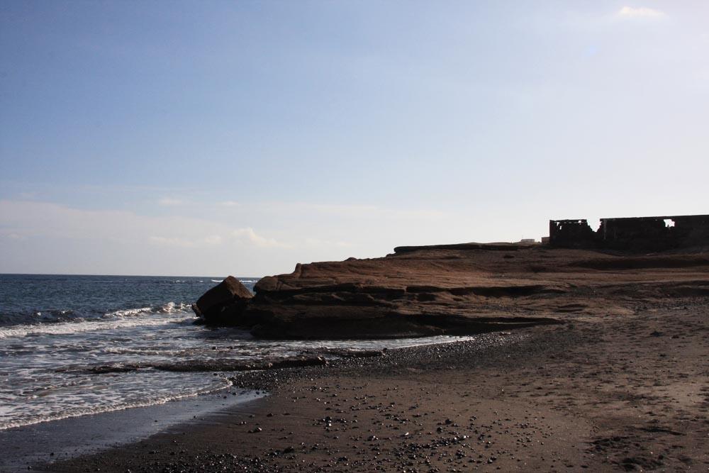IMG_4920_strand och klippor