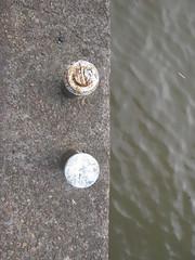 Aqua Door (Fass-binder) Tags: do usina gasometro