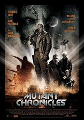 The_Mutant_Chronicles