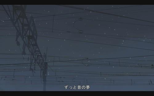 [Fansub][A<em>Chain</em>of<em>Short</em>Stories<em>about</em>Their<em>Distance][1080p][BluRay][x264</em>AC3][CE0D9ED7][15-00-45]