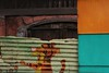 Kid's Play (Rorsharch214) Tags: christmas statue contrast star december random jesus january oldhouse pooh tigger marble farol various parol 2008 2009 pasko uncategorized dnjc weirdcoloredwalls
