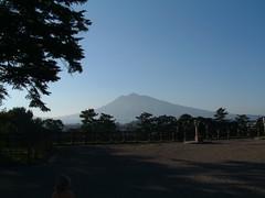 DSCF0804 (shaynestockstill) Tags: castle japan hirosaki