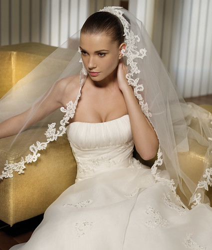 Bridal  Wedding  Bride   Gowns