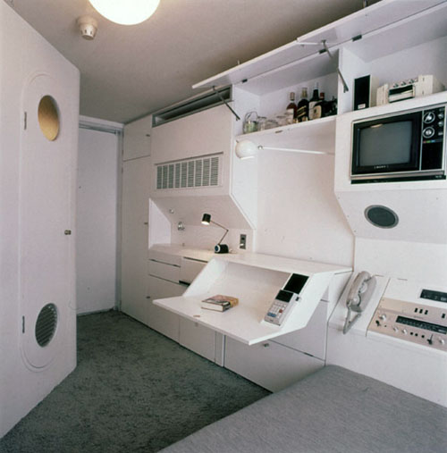 Apartments In Tokyo: 301 Moved Permanently