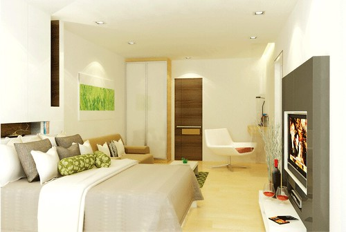 Nice Bedroom Interior And Home Furniture Design Bedroom Design