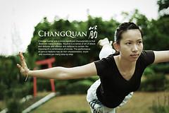 005 (Tiger_Co) Tags: wushu tigerphotography wushupose charmingofwushu