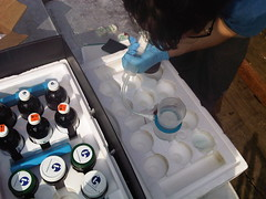 Coliform Testing