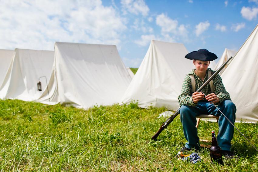 061811 035 ak battle of boonville sat_