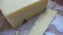 ontarian 3-year-old cheddar