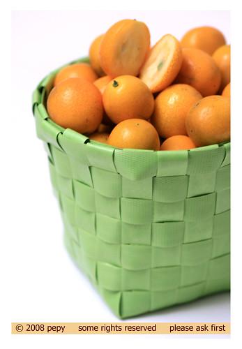 Kumquat 2