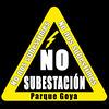 http://nosubestacion.blogspot.com/