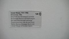 080312 - zurich 042 (evan.chakroff) Tags: evan art museum switzerland zurich kunsthaus zürich zuerich kunsthauszurich evanchakroff wwwkunsthausch chakroff evandagan