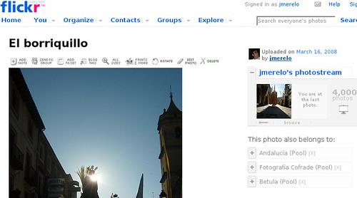 flickr-4000