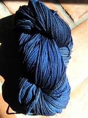 3-ply Purewool