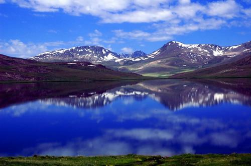 2386343797 a958284f15 - Sheosar Lake