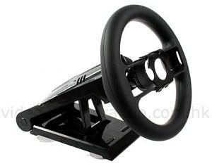 Wii Wheel (3).jpg
