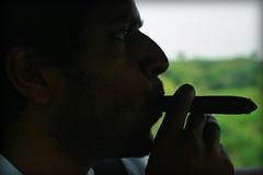 stog (jabrah15) Tags: vacation portrait film beach car forest landscape volcano nationalpark highway rainforest costarica scenery warm jeep minolta pacific gorgeous smoke profile sanjose rental cigar smoking spanish espanol jungle tropical ash montezuma lush liberia backroads fumar sillhouette minoltasrt101 stogie jaco arenal underexposed manuelantonio srt101 quepos lafortuna fumo cigaro jungla handrolled nicoya rincondelavieja ond costarican jamesabraham sriramreddy operationnodoubt operationnodoubt3 ond3