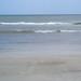 The Florida Beach...