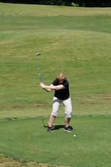 DSC_0390 (rich.reierson@verizon.net) Tags: golf papyrus 2008 isis