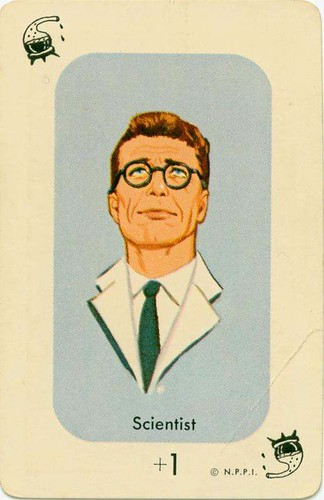 superman_cards_scientist