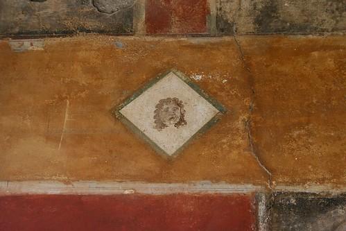 Pompeii 12