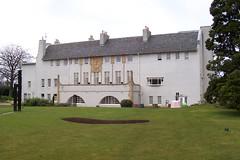 100_0783 (forget-me-not5275) Tags: scotland glasgow mackintosh houseforanartlover