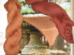 Which Yarn