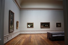NGA 19th Century Galleries (Mr. T in DC) Tags: art washingtondc dc paintings nationalgallery dcist museums nga nationalgalleryofart artmuseums 19thcenturyart
