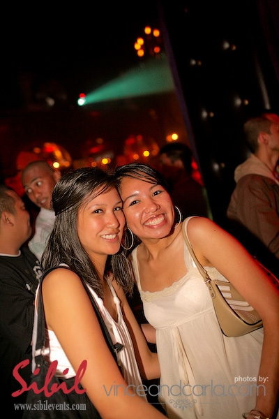 Bora Bora Boardners Asian Filipino Club Scene Hollywood Los Angeles Boracay Philippines Clubbing Party Sibil Events-065