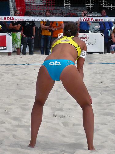 Beach Volley (630)