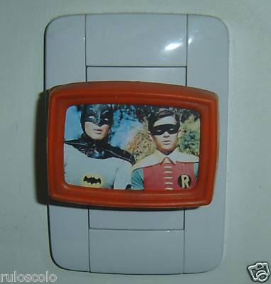 batman_uruguaynightlight3.JPG