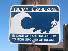 100_0033-Tsunami Warning Sign