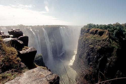Zimbabwe flickr photo