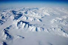 Antarctica: Seattle to McMurdo (eliduke) Tags: newzealand christchurch flying antarctica mcmurdo