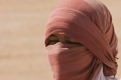 03 Campamento Saharaui Dajla