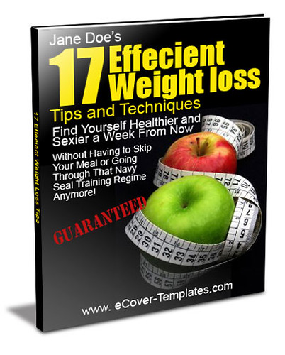 free ezine actions templates-weight loss