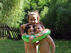 Deca (mpvujic) Tags: kids banja srbija vikendica radaljska