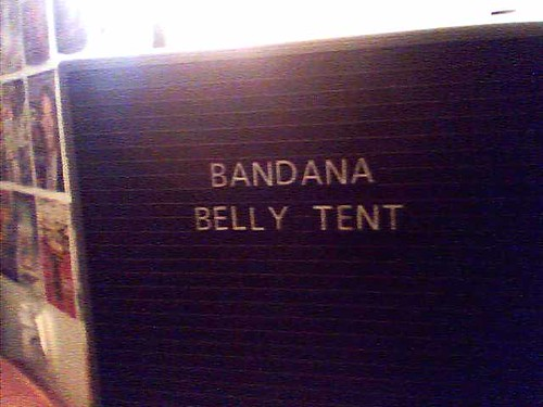 bandana_belly_tent
