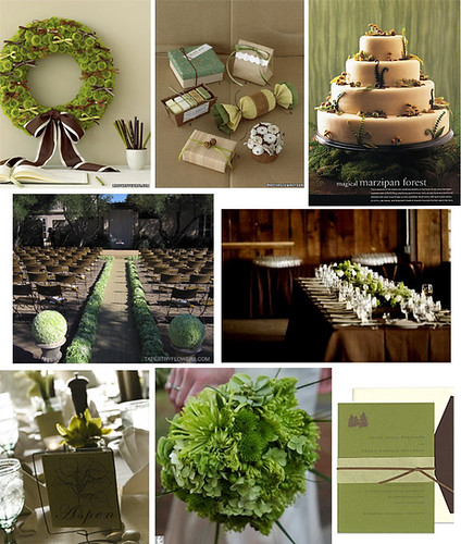 Keywords wedding colors wedding palette winter wedding fall weddings