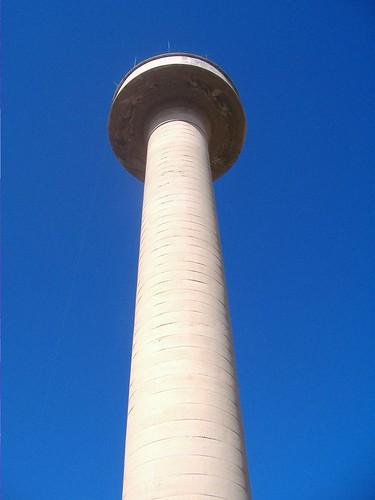 Albacete 01 010