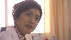 Around40 EP05 Amami Yuki