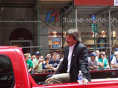 Dennis Eckersley (via Rana)
