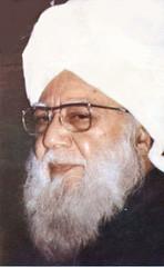 13 (bhayashqjo) Tags: muslim islam mta ahmad muhammad tahir mirza hazrat bashir ghulam masroor ahmadiyyat