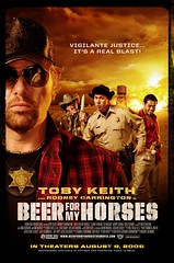 beer_for_my_horses_xlg